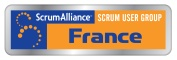 Scrum User Group France