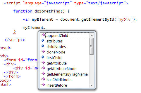 Visual_studio_intellisense_javascri