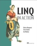 Livre Linq in action