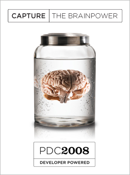 Pdc_2008_ad_2