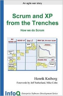 Scrum_xp_trenches